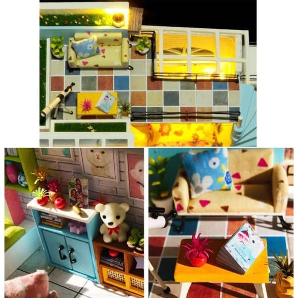 Moonlight Rooftop DIY DollhouseTB1l3WxaiDxK1RjSspMoonlight Rooftop DIY Dollhouseq6zMoonlight Rooftop DIY DollhouserpXap 600x600 1